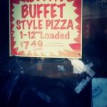 pizza-cotton00001