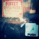 pizza-cotton00002