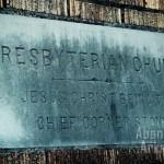 cp-church-00006