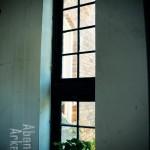 cp-church-00012