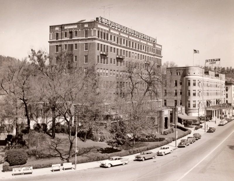 majestic_hotel_1910