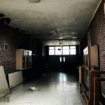 holman-school-00016