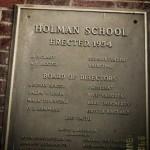 holman-school-00054