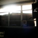holman-school-00073