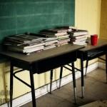 holman-school-00111