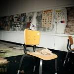 holman-school-00164
