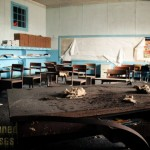 holman-school-00170