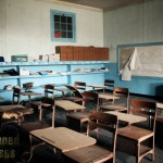 holman-school-00173