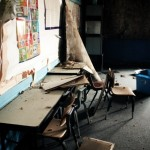 holman-school-00175