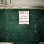 holman-school-00184