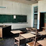 holman-school-00202