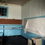 holman-school-00205