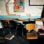 holman-school-00206