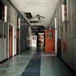 holman-school-00215