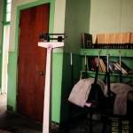 holman-school-00232