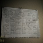 holman-school-00258