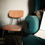 holman-school-00267