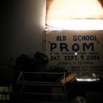 holman-school-00294