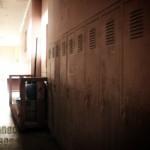 holman-school-00302