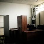 holman-school-00380