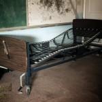 holman-school-00401