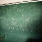 holman-school-00417