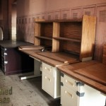 holman-school-00422