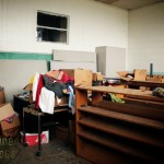 holman-school-00424