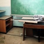 holman-school-00435