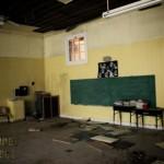 holman-school-00454