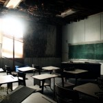holman-school-00461
