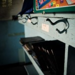 holman-school-00463