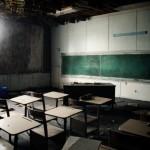 holman-school-00471
