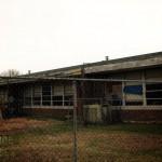 holman-school-00488