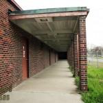 holman-school-00490