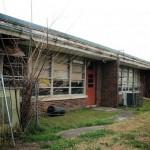 holman-school-00494