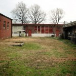 holman-school-00499