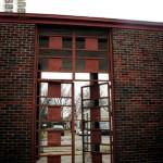 holman-school-00502