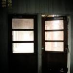 holman-school-00532