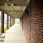 holman-school-00549