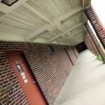 holman-school-00643