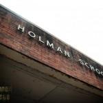 holman-school-00665
