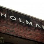 holman-school-00667
