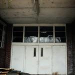 holman-school-00672