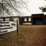 holman-school-00678