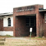 holman-school-00681