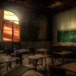 holman-school-desk-hdr-edit