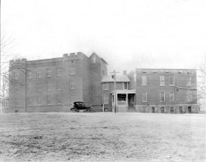Smith Hospital x6