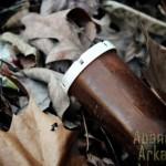 bottle-factory_00167