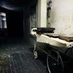 paris-hospital_00173